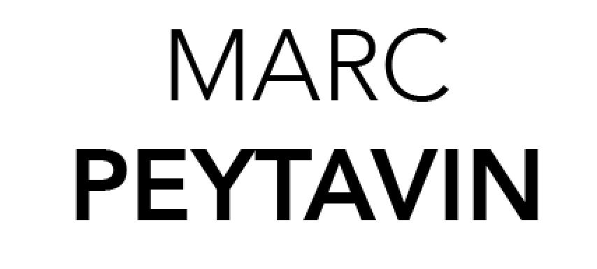 Marc Peytavin - Realisateur Cameraman